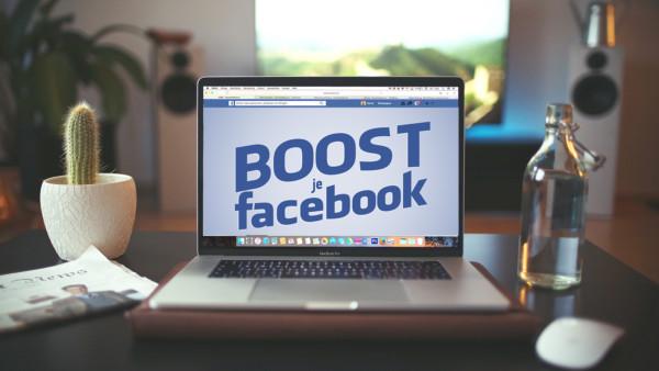 5a1ed1f5c69 De 5 basisprincipes van een goede Facebookpagina - Gerrit Vromant ...