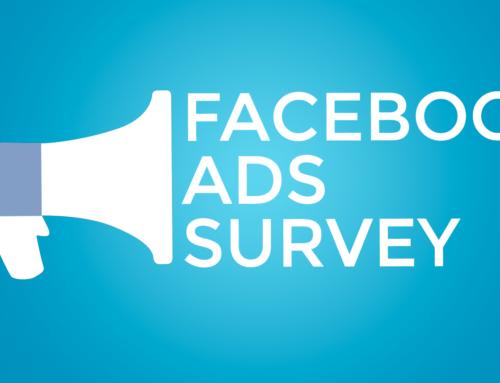 Onderzoek: Facebook Advertenties bij zelfstandigen