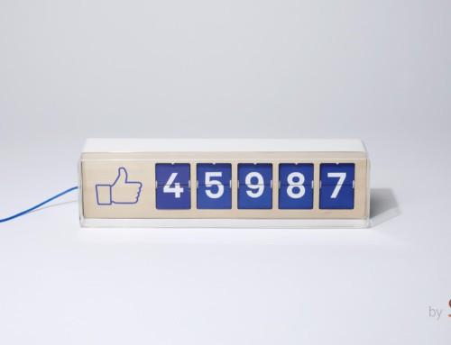 51 dingen die je vandaag kan doen om meer likes te krijgen op je Facebookpagina